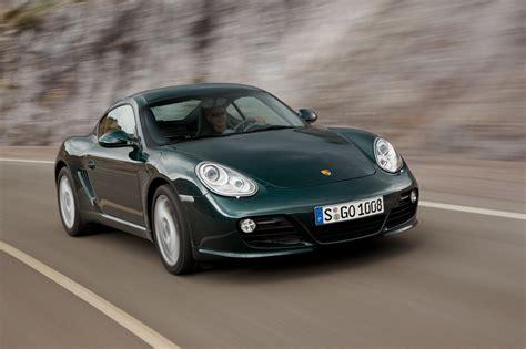 Porsche Cayman S by Porsche Cayman S Related Images Start 0 Weili Automotive