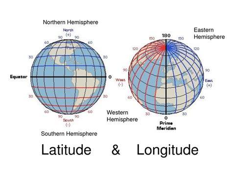 Latitude And Longitude Lookup Geography Latitude And Longitude Worksheet By Stephgrimes86 Teaching Resources Tes