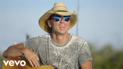Kenny Chesney Isnt by Kenny Chesney Save It For A Rainy Day