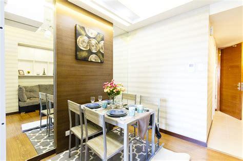 1 bedroom condo for sale condo for sale in marco polo residences cebu grand realty