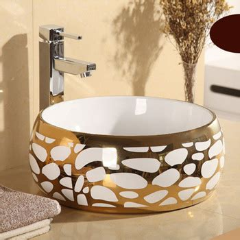 decorate hand wash latest wash basin designs india interior design