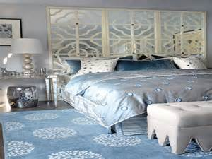 blue and gray bedroom blue and silver bedroom light blue and grey bedroom light