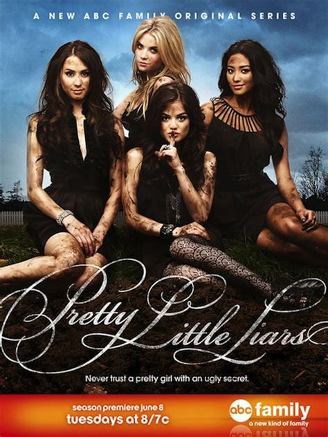 dramanice queen of mystery watch pretty little liars season 1 episode 06 there s