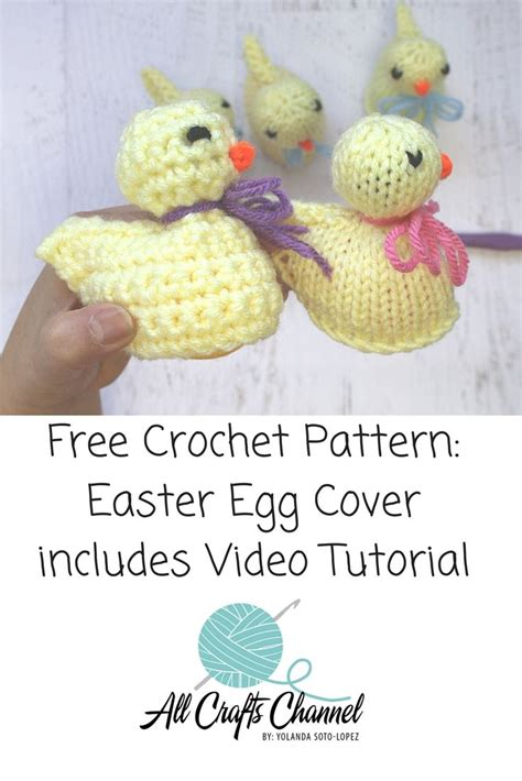 best free easter crochet patterns including easter eggs 23236 best moogly community board images on pinterest