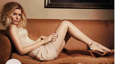 cari mara kate mara s legs hot and sexy celebrity images zeman