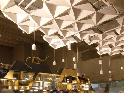 guest post 23 decorative acoustic panel ideas d w
