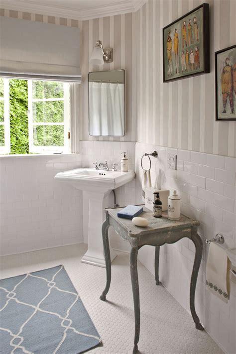 corner table for bathroom bright kohler pedestal sink technique los angeles