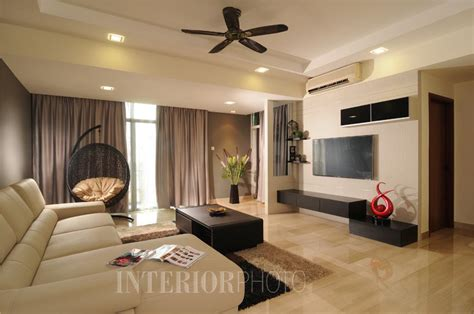 living room design singapore woodgrove penthouse interiorphoto professional photography for interior designs