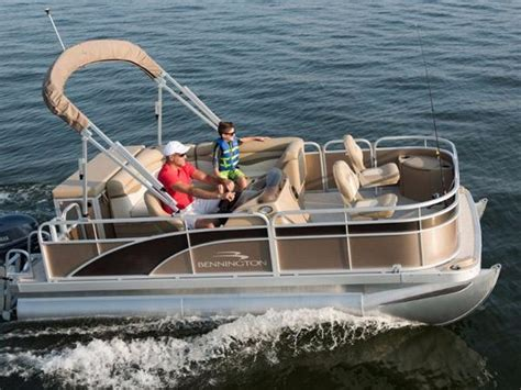boats for sale in muskegon michigan pontoon boats for sale in muskegon michigan