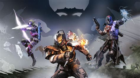 Destiny The Taken King Ps4 Reg 3 destiny pvp exhibition takes place live on august 22