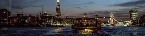 thames river cruise bateaux thames river cruises boat trips bateaux london
