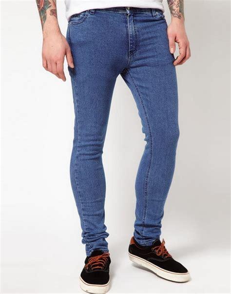 what do you think about men wearing skinny jeans clothing men s jeans what women think page 6 askmen