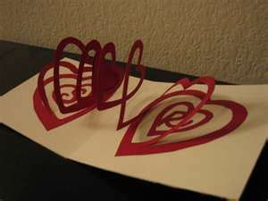 Handmade Gifts For Girlfriends - valentines day gifts presents and cards valentines day