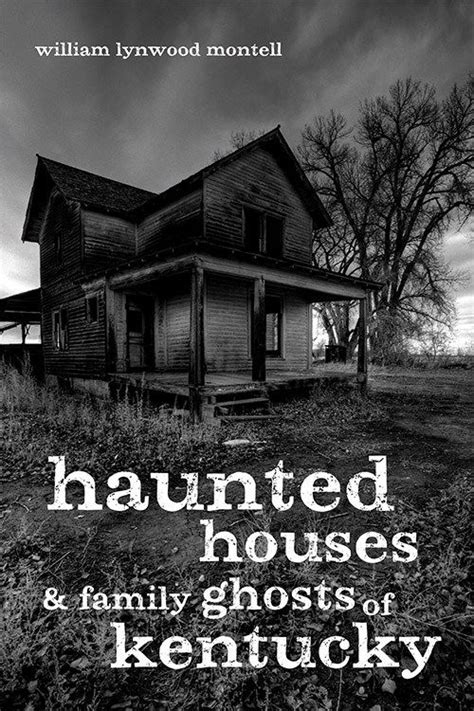 libro haunted house 37 best scary reads images on main library books to read and libros