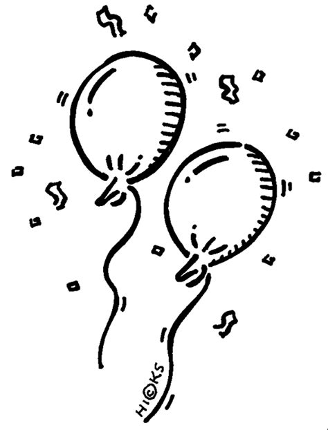 black and white game image search results black and white balloon clip art image search results