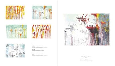 libro the essential cy twombly di simon schama kirk