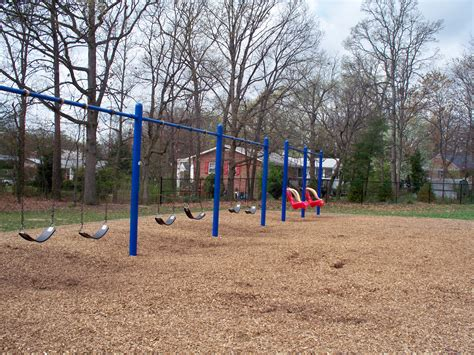 play ground swings school playground swings www imgkid com the image kid