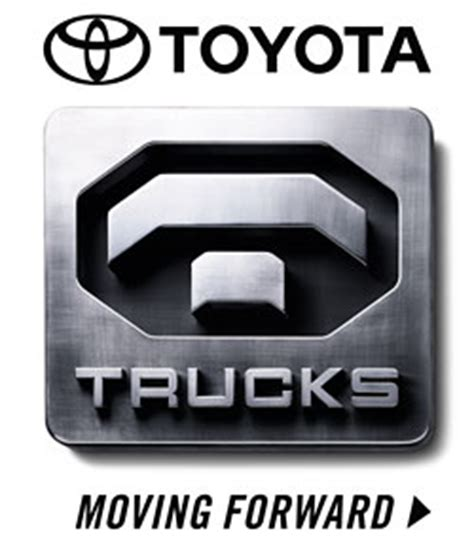 toyota slogan toyota changes slogan targets ethnic groups clublexus