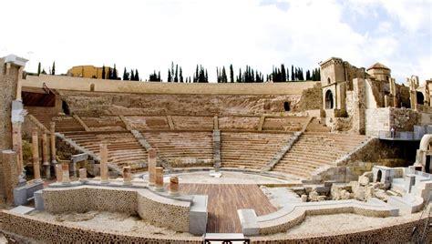 imagenes historicas de cartagena murcia historia y leyenda