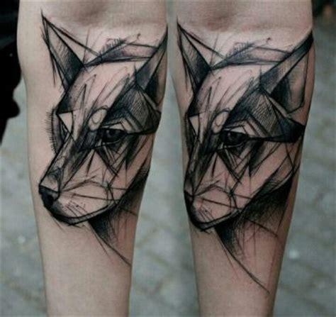 120 tatuajes de animales y sus significados tatuajes