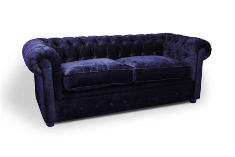 Blue Chesterfield Sofa Blue Velvet Chesterfield Sofa Chesterfield Sofa In Blue Velvet Blue Green N Puple Likes