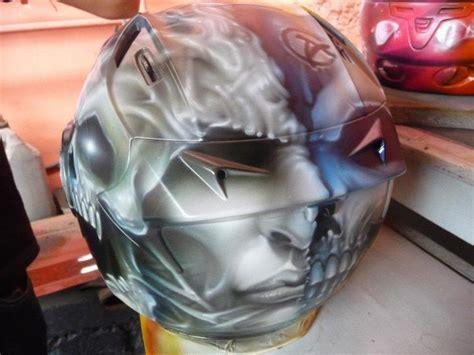 custom spray painting airbrush custom painting bringing technology in aerosol