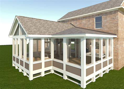 screened porch screened porch best ideas about screened in porch on