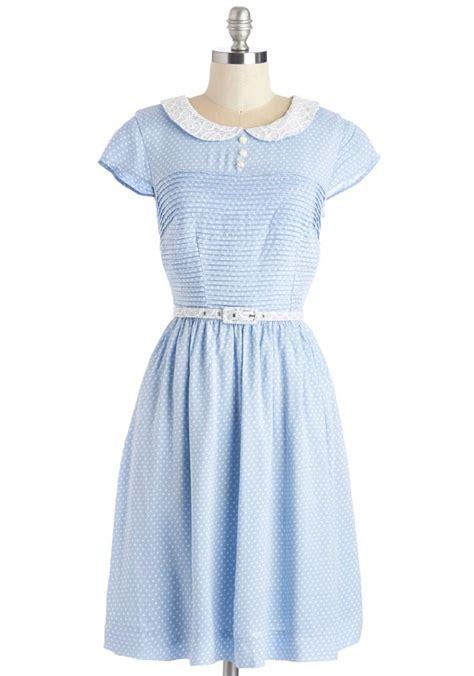 Dress Pan 17 best ideas about collar dress on pan