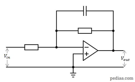 what is the difference between ferrite bead and inductor difference between inductor and capacitor filter 28 images difference between ferrite bead