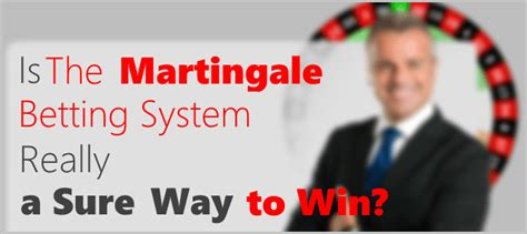 How To Win Money Gambling - how to make money gambling the martingale system a sure way to win
