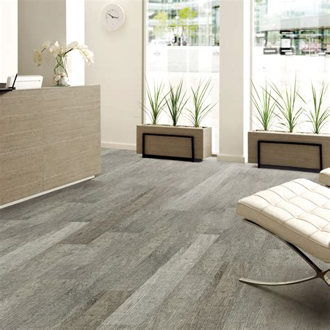 flooring solutions top 28 flooring solutions 187 flooring solutions