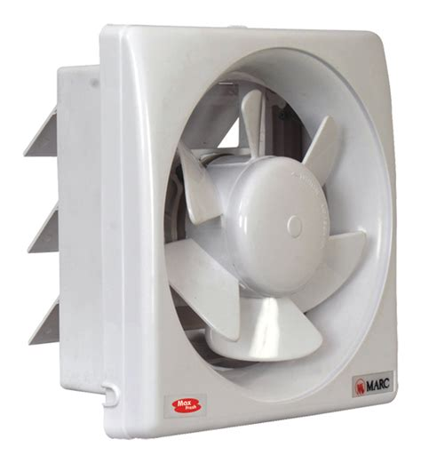 how to put an exhaust fan in a bathroom 301 moved permanently