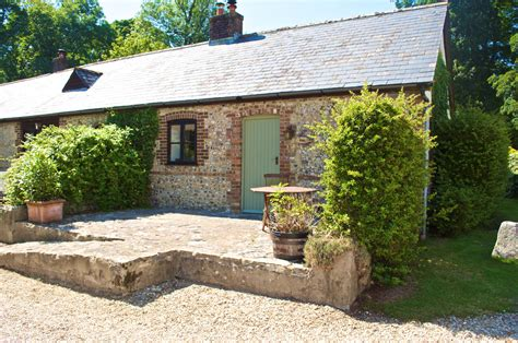 Dorset Self Catering Cottages by Dorset Self Catering Holidays Fox Cottage Doles Ash