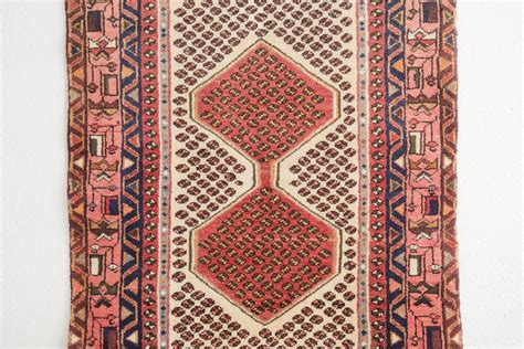 3x6 rugs 3x6 rug hami homestead seattle