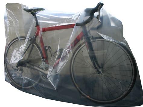 wiggle ctc cycling uk plastic bike bag soft bike bags