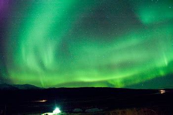 trips to see northern lights 2018 iceland guided tour land of the northern lights