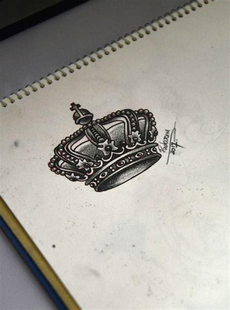 best crown tattoo designs 17 best ideas about crown tattoos on