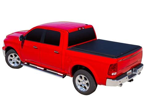 dodge ram 1500 bed cover access 2009 2013 dodge ram 1500 5 7 quot bed literider roll
