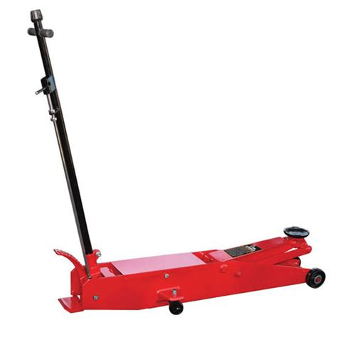 quick lift floor jack hydraulic long floor jack exporter  delhi