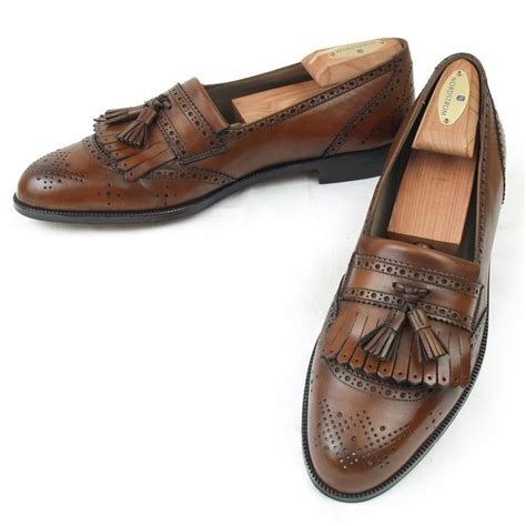 are loafers considered dress shoes are loafers considered dress shoes 28 images the dress