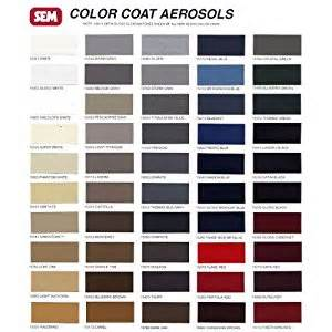 paint color brand converter