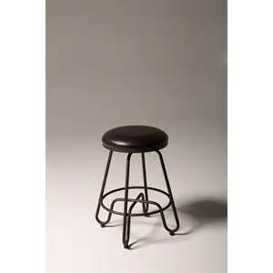 denver 30 inch bar stool fashion bed counter height