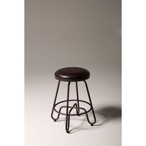 18 Bar Stools On Sale by Fashion Bed Denver 30 Inch Bar Stool On Sale