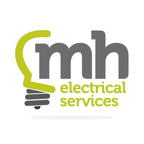 design logo electrical the gallery for gt electrical logo design sles