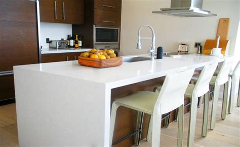 Miami Countertops by Miami Quartz Kitchen Countertops Quartz Countertops
