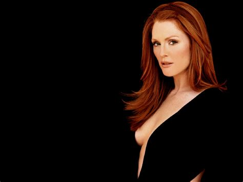 dors julianne moore have natural red hair julianne moore bare legs images sex porn images
