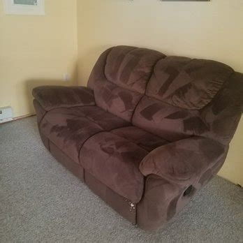 upholstery fairfield ct above and beyond carpet and upholstery cleaning 13