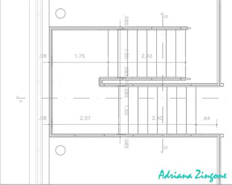 progettare scale per interni progettare scale per interni