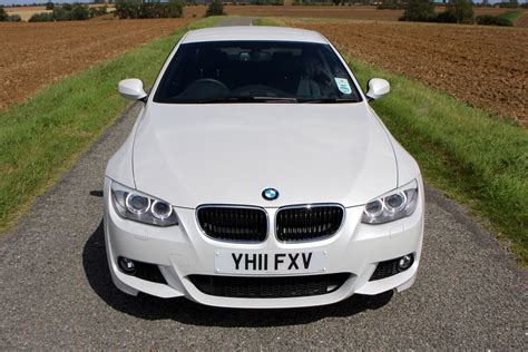 bmw recalls 3 series bmw 3 series problems reliability recalls faults and