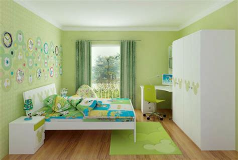 colors for children s bedroom must see feng shui tips for children and kid s room color